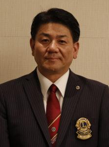幹事瀨川 尚秀